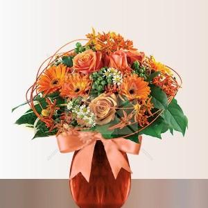 09-pomaranczowy-zachwyt
