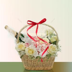 09-szampon-w-kwiatowej-oprawie