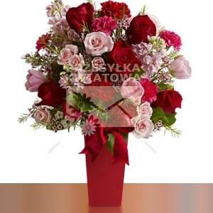 10-magia-kwiatow