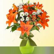 11-pomaranczowe-lilie