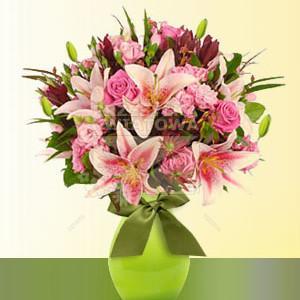14-rozowe-lilie