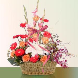 15-sniezna-lilia