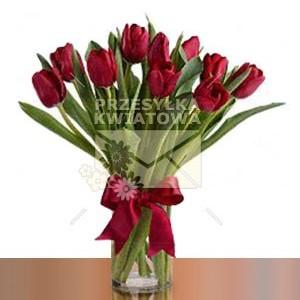 16-zakochane-tulipany
