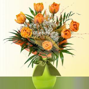 19-rozstrzesione-tulipany