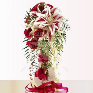 23-finezja-kwiatow