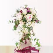 24-kwiatowe-pragnienie