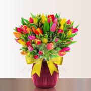26-twoje-ulubione-tulipanki