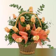 29-subtelne-roze