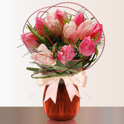 30-rozowe-tulipany